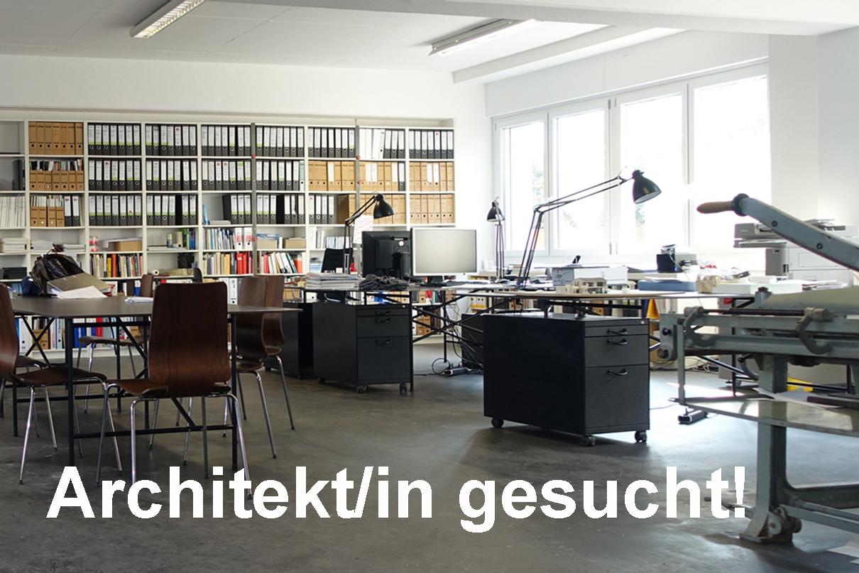 Architekt Würzburg stefan lang architekt würzburg